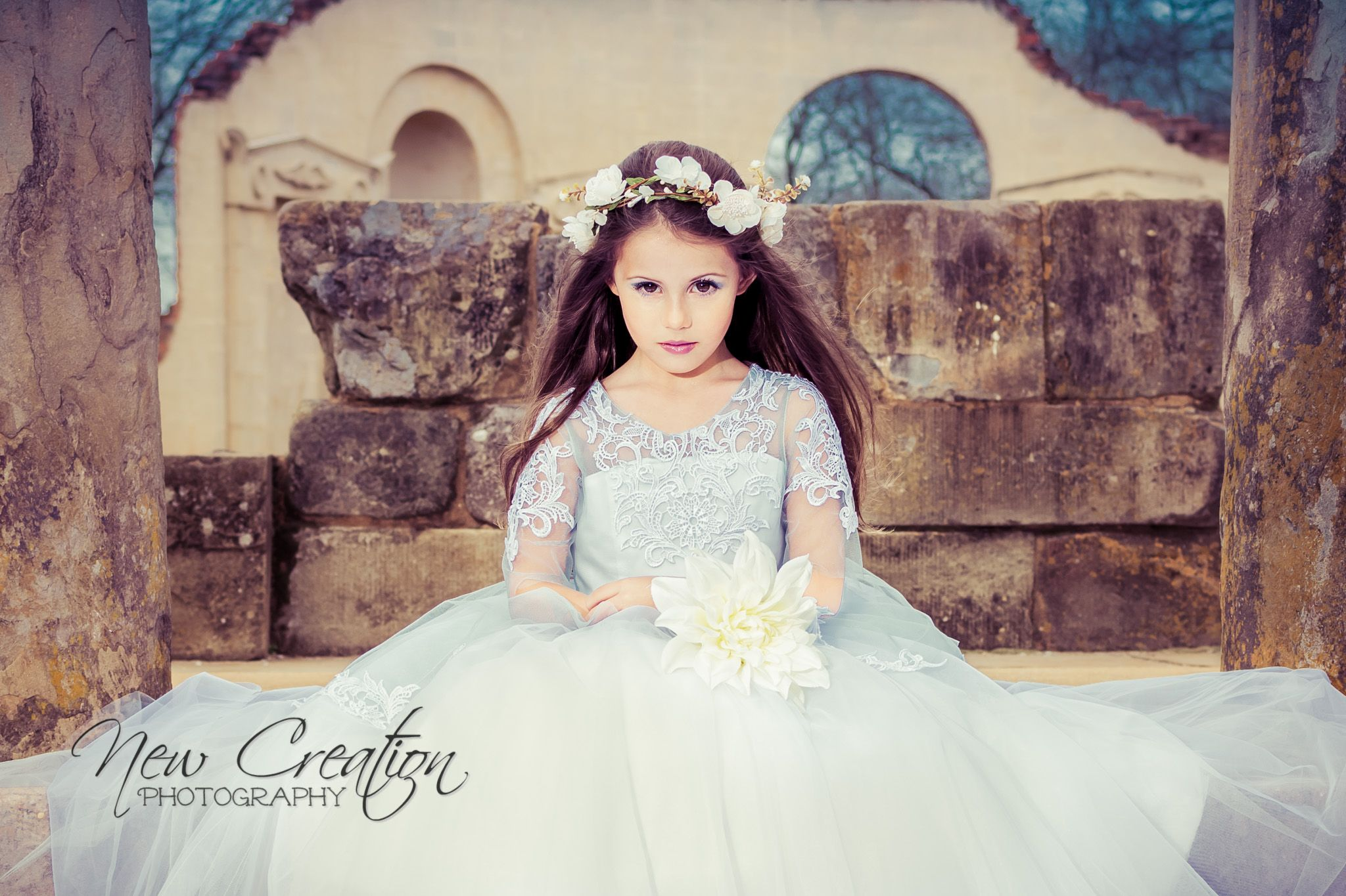 Pin by new creation photography on girls whimsical fantasy