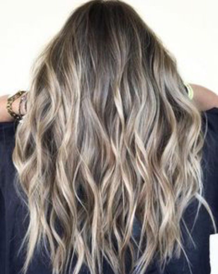Pin By Tamo Villarreal On 3 Pinterest Hair Coloring Hair Style