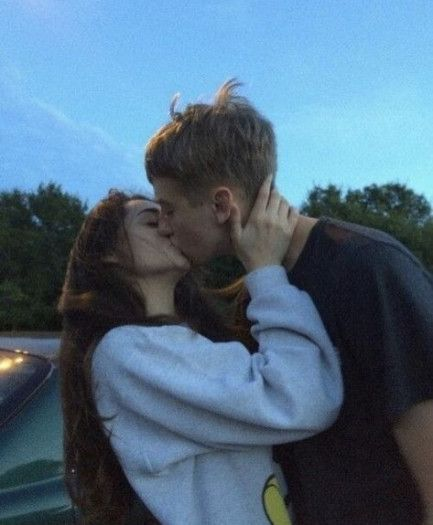 Pin By Rylee Colley On I Miss You Couple Goals Love Boyfriend