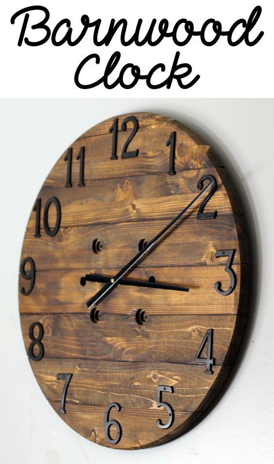 Unique Desk Clocks Shaw Walker Desk