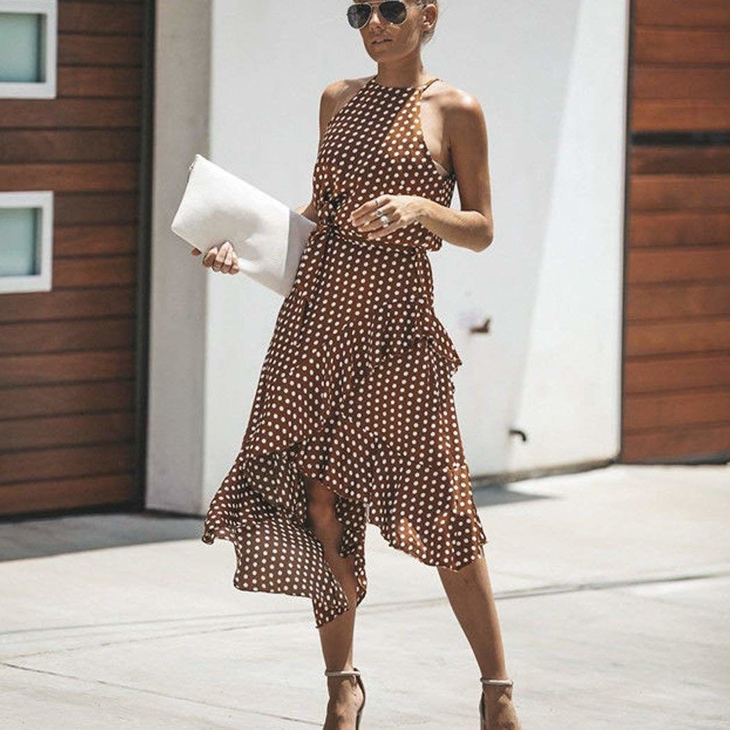 33 Stylish Things That Ll Get You A Ton Of Compliments Gonne Abiti Moda Abbigliamento [ 1050 x 1050 Pixel ]