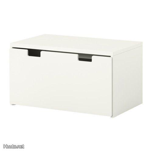 IKEA Stuva lelulaatikko / IKEA Stuva playbox