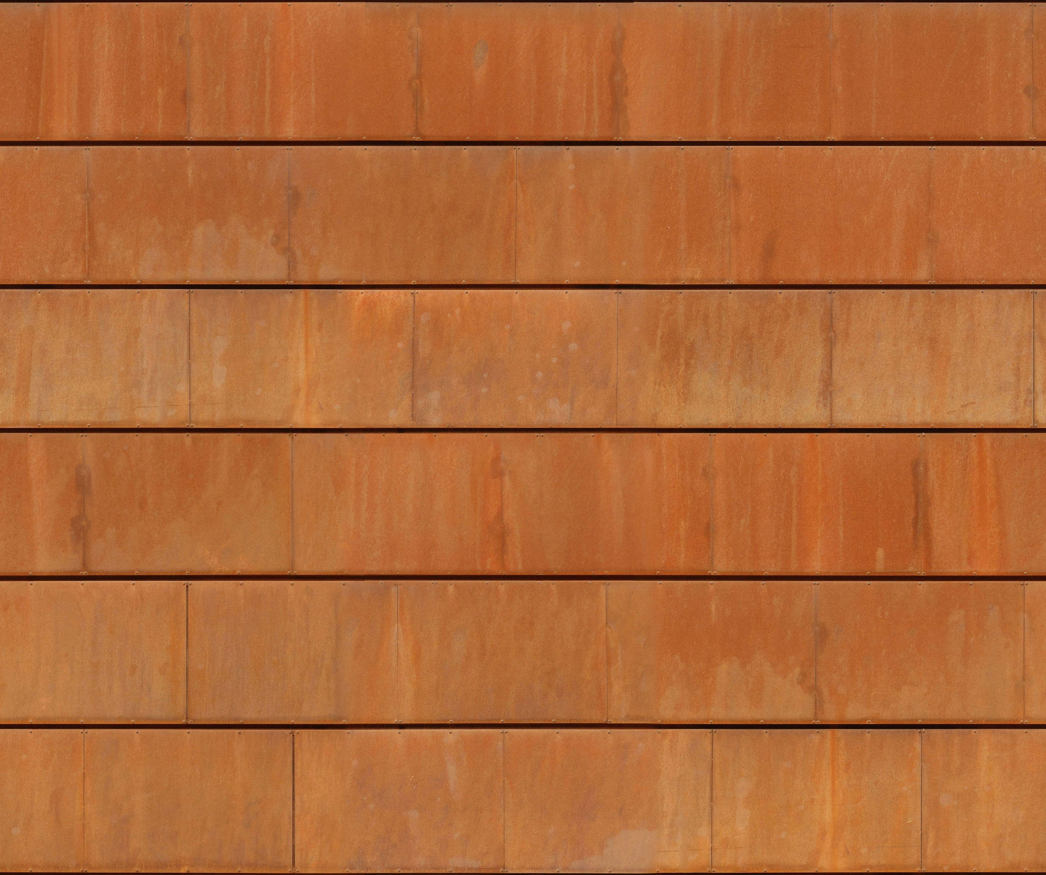 Rain Or Shine Paint For Wood