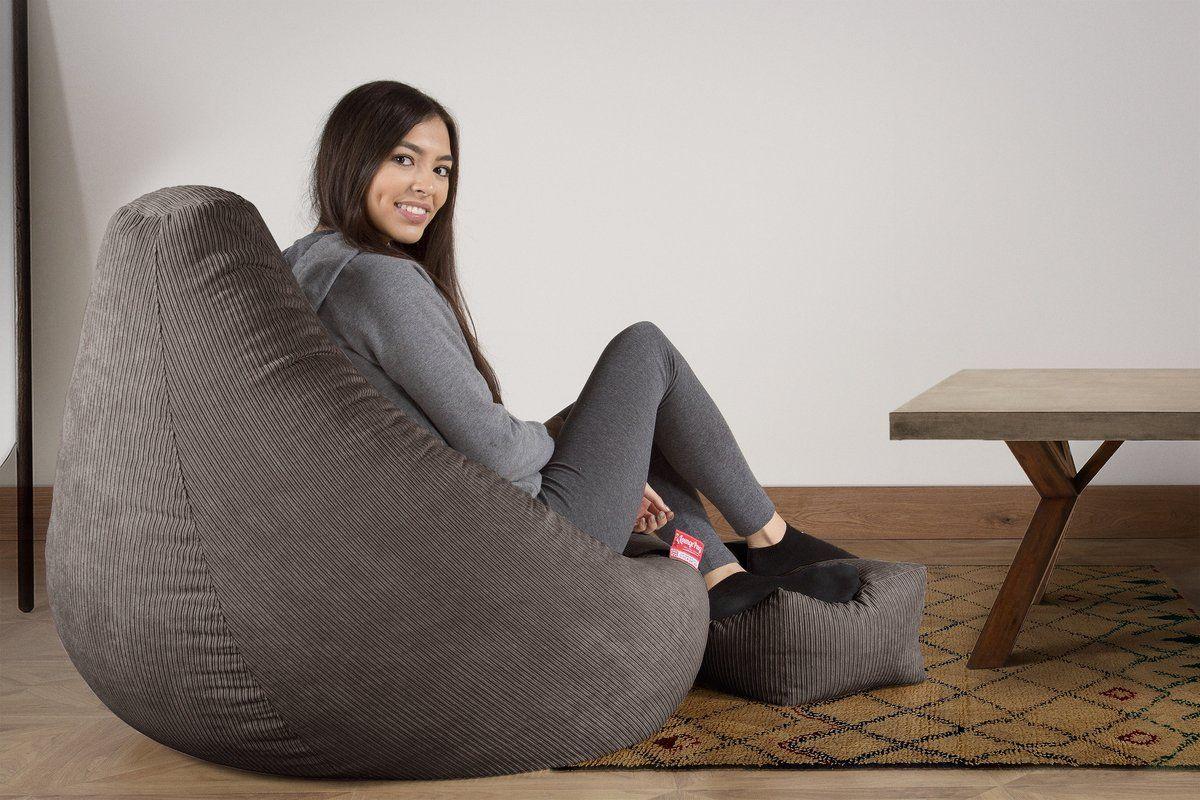 Pin Auf Sessel Stühle