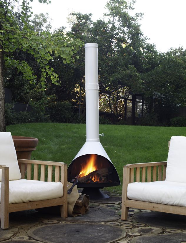 Malm Fireplace Flue Extension Freestanding Fireplace Malm Fireplace Outdoor Fireplace