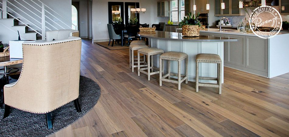 Provenza wood flooring - Provenza Wood Flooring Products We Carry- Provenza Pinterest