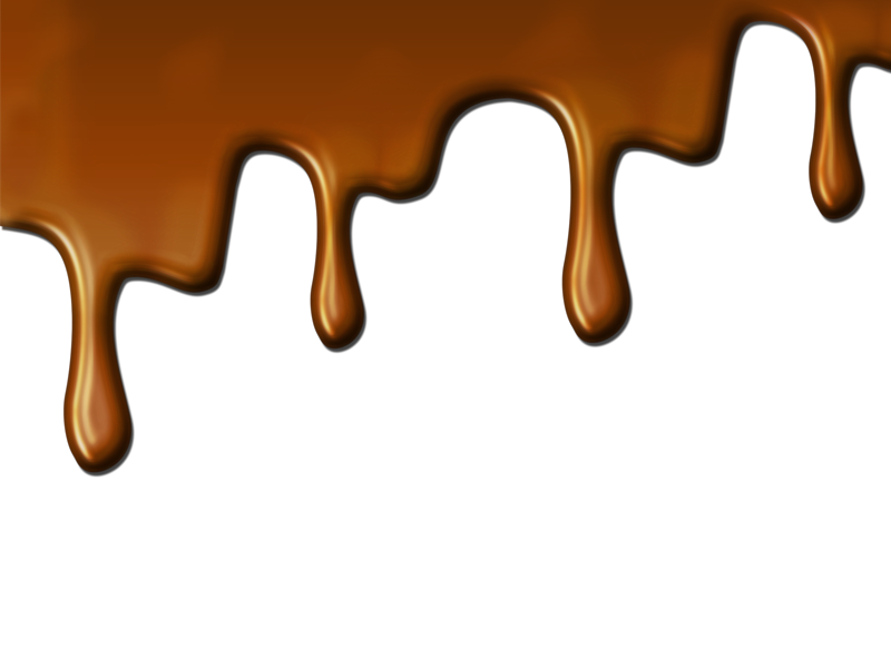 Black Dripping Paint Png Transparent Png Is Pure And Creative Png Image Uploaded By Designer To Sear Drip Painting Black Background Painting Paint Background