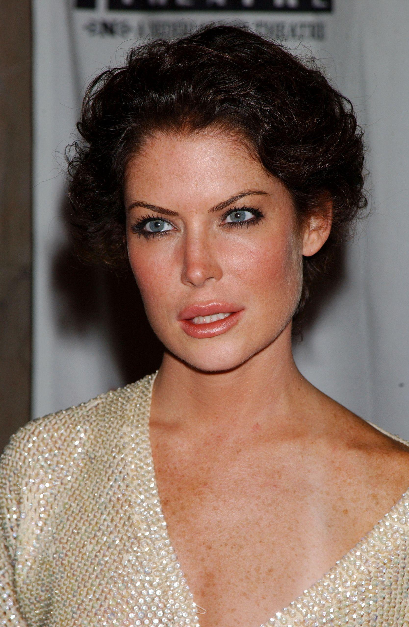 Lara flynn boyle naked fakes #7