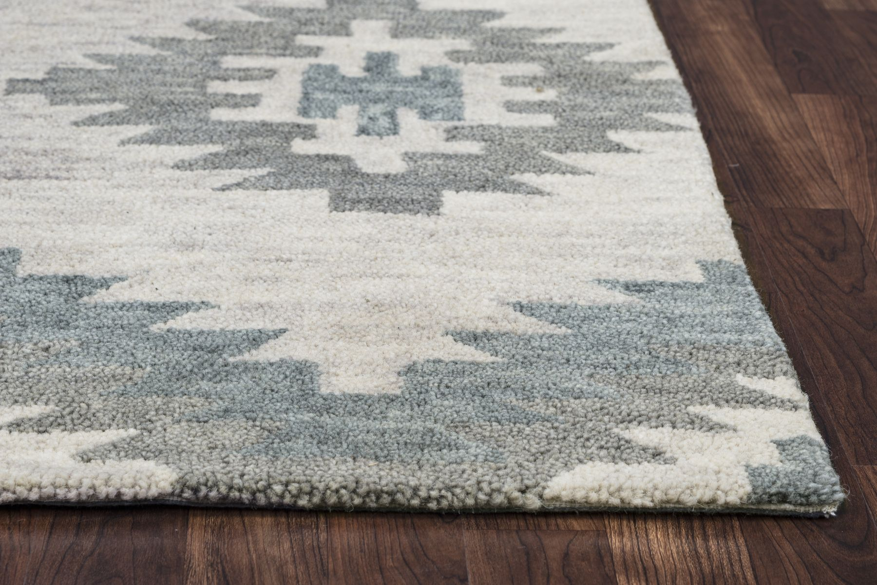 Lo9996 Color Ivory Size 2 6 X 8 Area Rugs Grey Rugs Rugs
