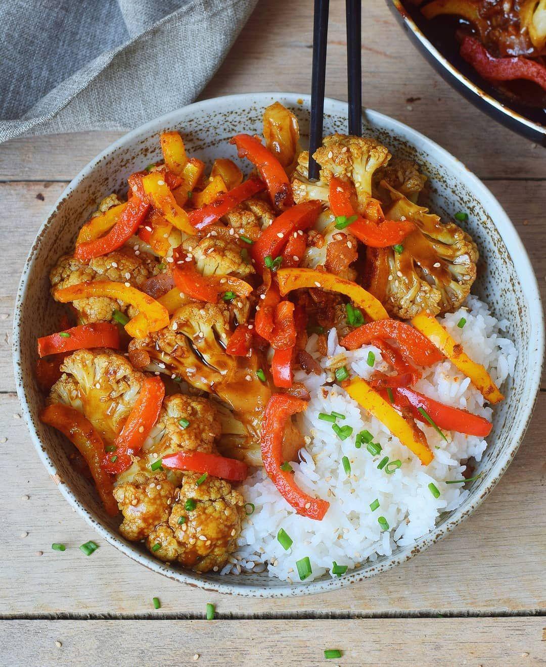 Ela Vegan Food Blogger On Instagram Happy Weekend