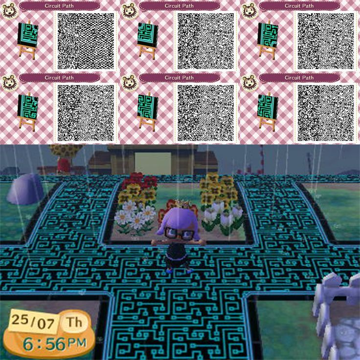 brick path animalcrossing image result for magic river path new leaf animal crossing new