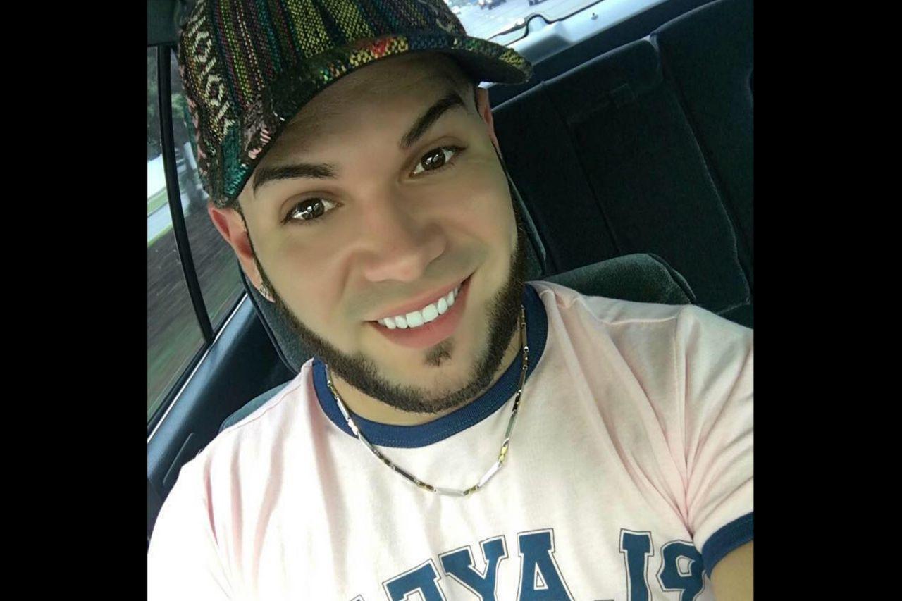 Victims Of The Florida Nightclub Shooting Orlando Shooting