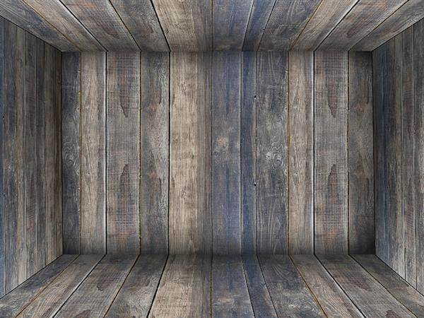 Free Empty Room Backgrounds For Photoshop Photoshop Backgrounds Photoshop Backgrounds Free Cool Photoshop