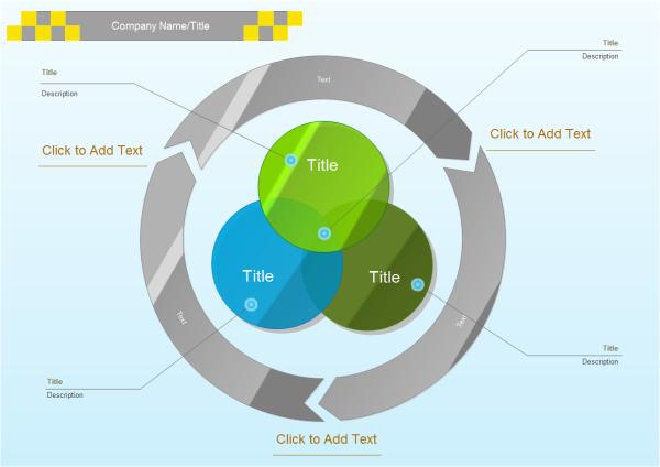 Venn diagram 4 circle app design pinterest venn diagrams app venn diagram 4 circle app design pinterest venn diagrams app design and template ccuart Choice Image