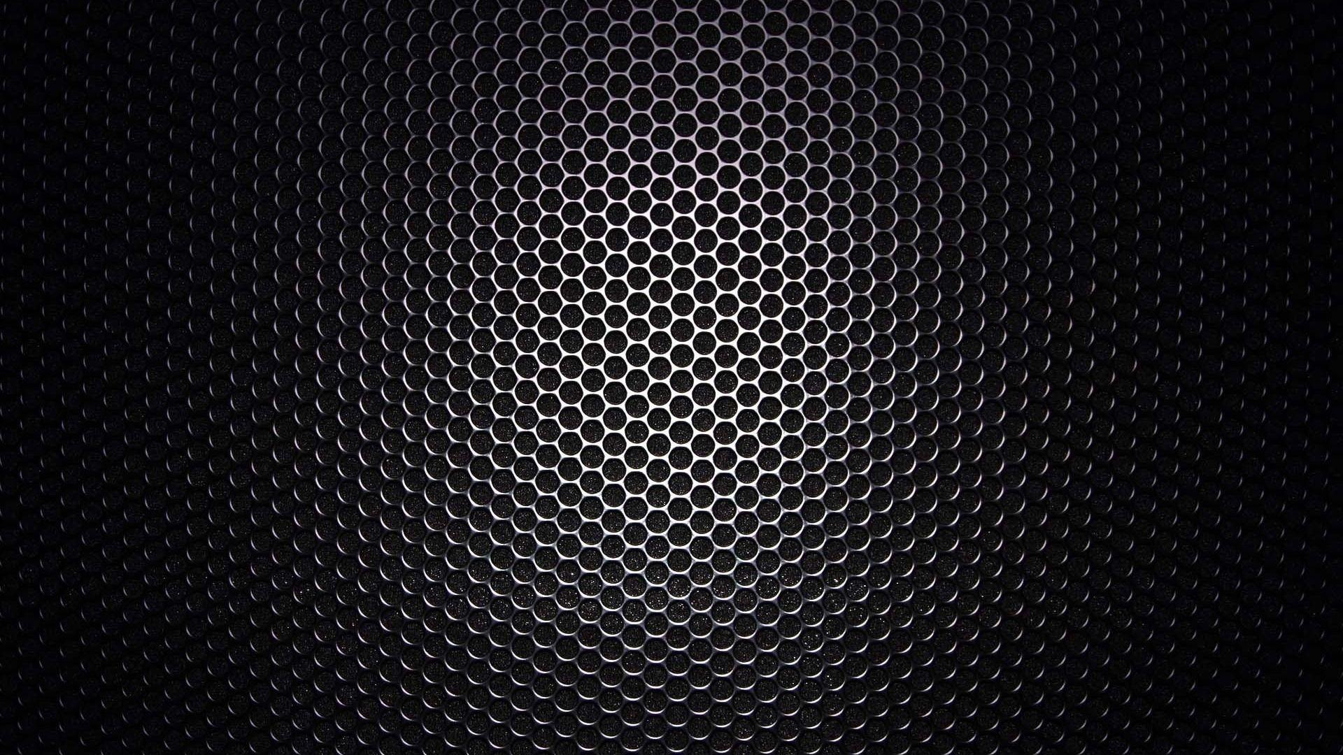 Wallpaper Black Hd On Gambar Desain Wallpaper Iphone