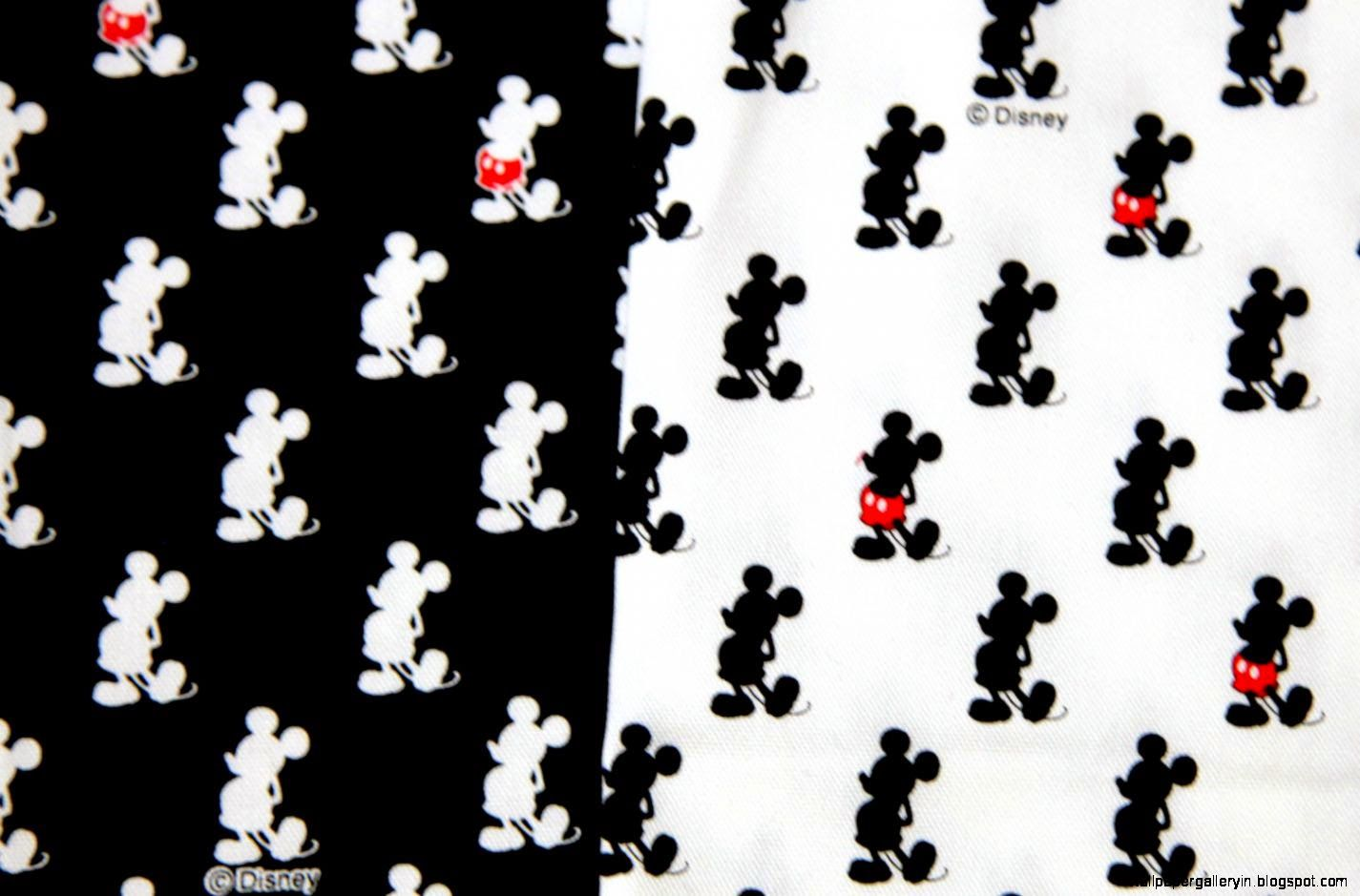 Imagens Do Mickey Wallpapers 58 Wallpapers Hd Wallpapers Mikey