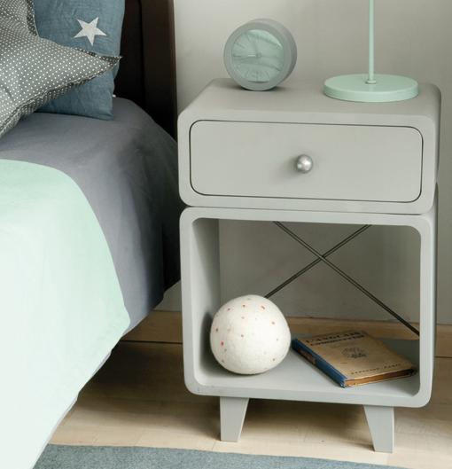 Children S Bedroom And Furniture Ideas Laurette Furniture
