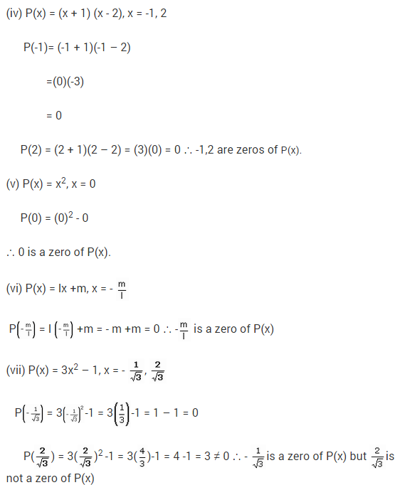ncert solutions of class 8 maths chapter 9 exercise 9.3