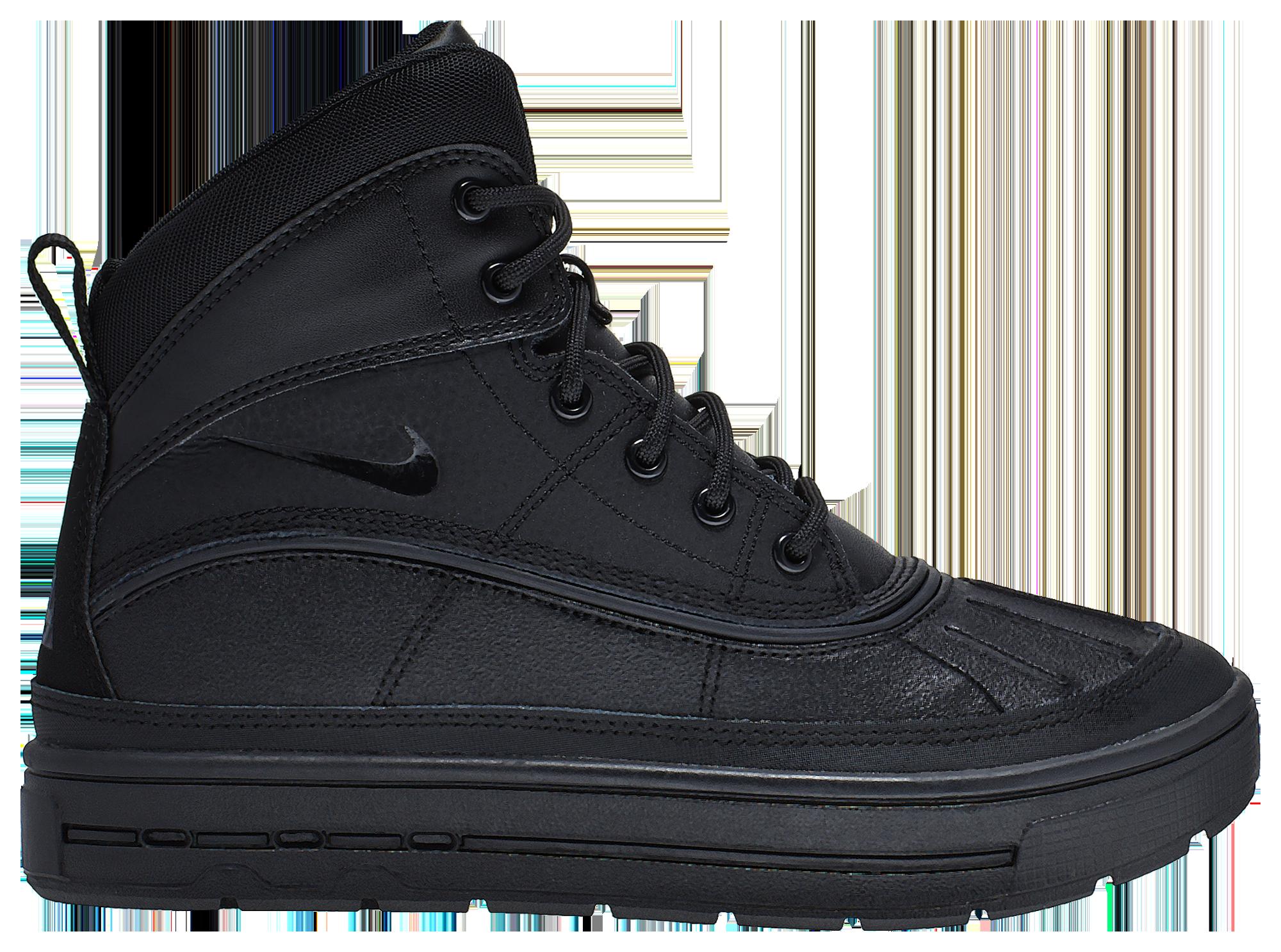 Nike ACG Lupinek in 2020   Nike acg, Black sneaker, Acg