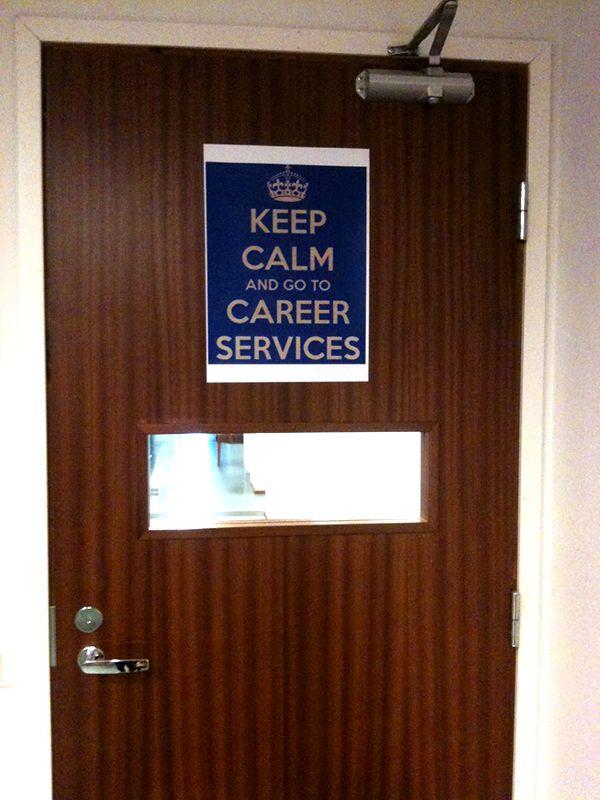 Jäsenilleen TEK tarjoaa ammattijärjestökentän parhaat ammattiuraa tukevat palvelut: työsuhde- ja palkkaneuvontaa, rekrytointi-, ura- ja kansainvälistymispalveluja, vakuutusturvaa työttömyyden ja työsuhteeseen liittyvien riskien varalta sekä ammattilehtiä ja oppaita. Johtaako tämä ovi seuraavaan työpaikkaasi? www.tek.fi/tek/tek-tyopaikkana/tek-rekrytoi #tekniikanakateemiset #toimisto #duunit #rekry