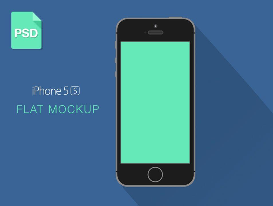 Download 250 Free High Resolution Psd Mockup Design Templates Free Mockups Download Free Mockups For Mobile And Ipa Iphone Mockup Iphone Mockup Psd Mockup Templates