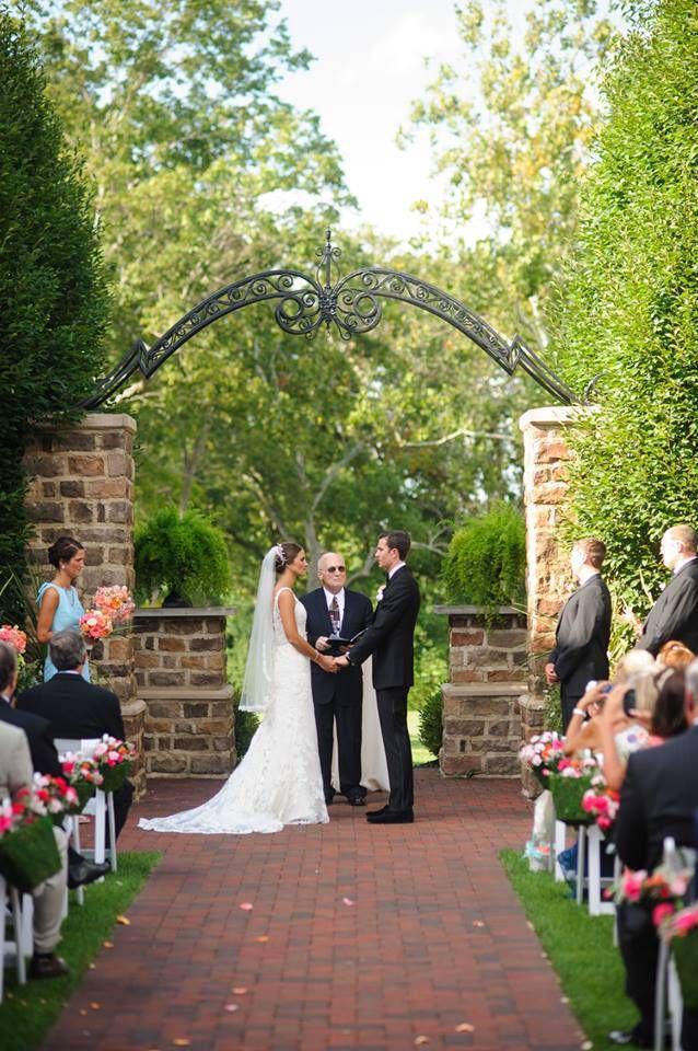 Columbus Wedding The Pinnacle Luxury wedding venues