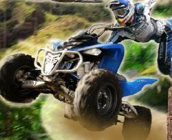 Atv Games 3d Quad Bike Games Play Games Ward Gamesgames Http