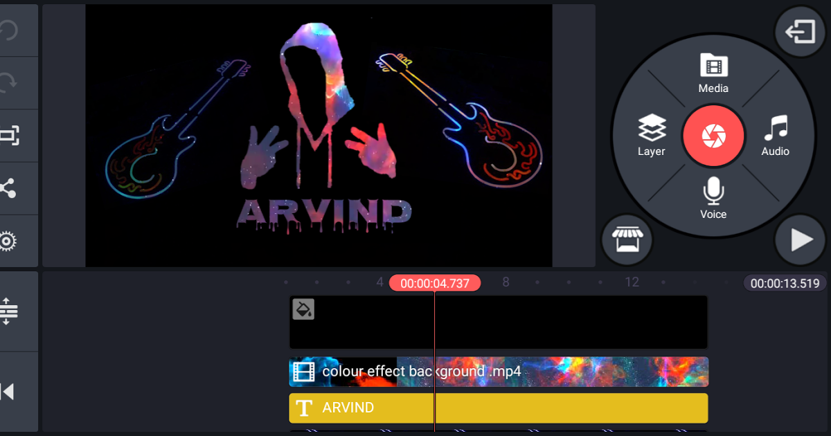 New Name Art Video Colorfull Name Art Tik Tok New Name Art Kinemaster Video Editing Name Art New Names Video Editing