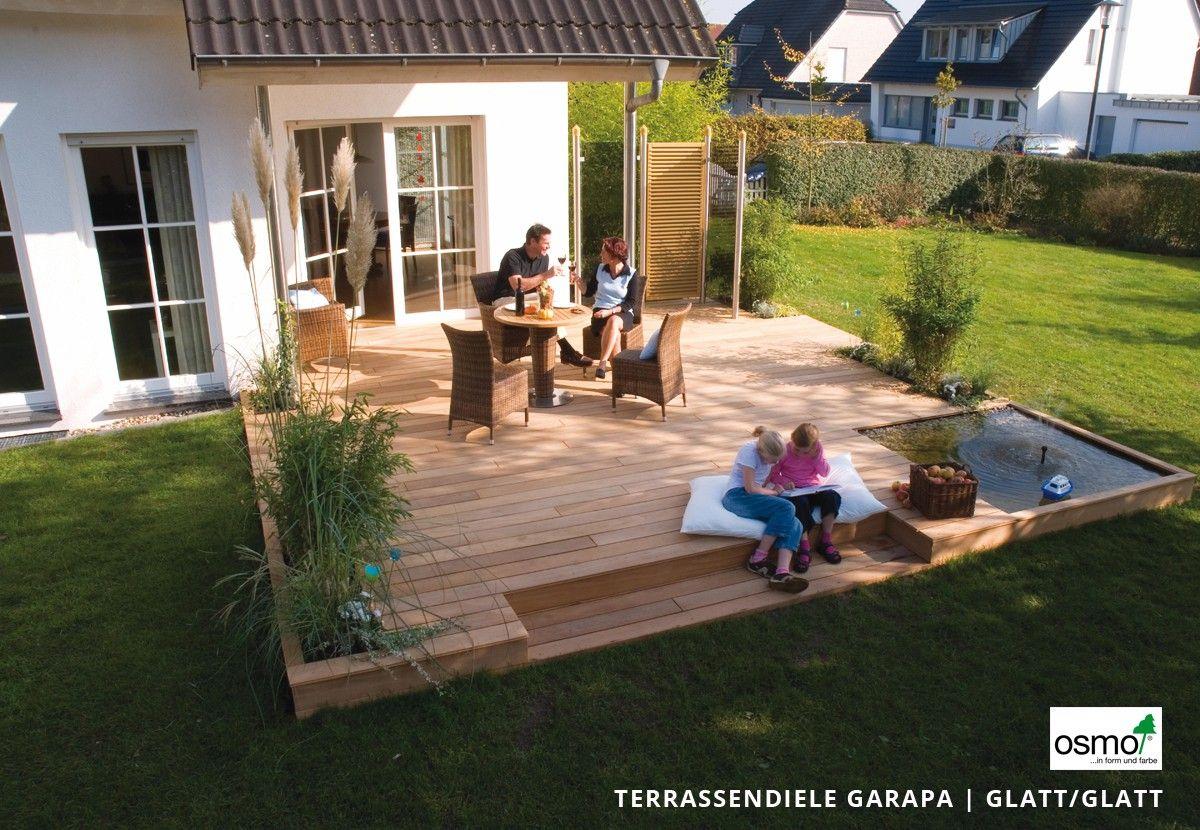 Douglasie Terrassendielen Kaufen Bremer Holzvisionen Terrassendielen Terrasse Holz Douglasie Terrasse