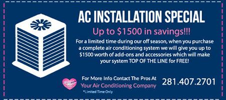 404 Page Air Conditioning Repair Air Conditioner Repair Air