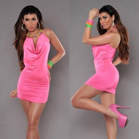 fecdc72c01 Női ruha, Tunika, Maxiruha - 4 - Női ruha webáruház, női ruhák online - HG  Fashion