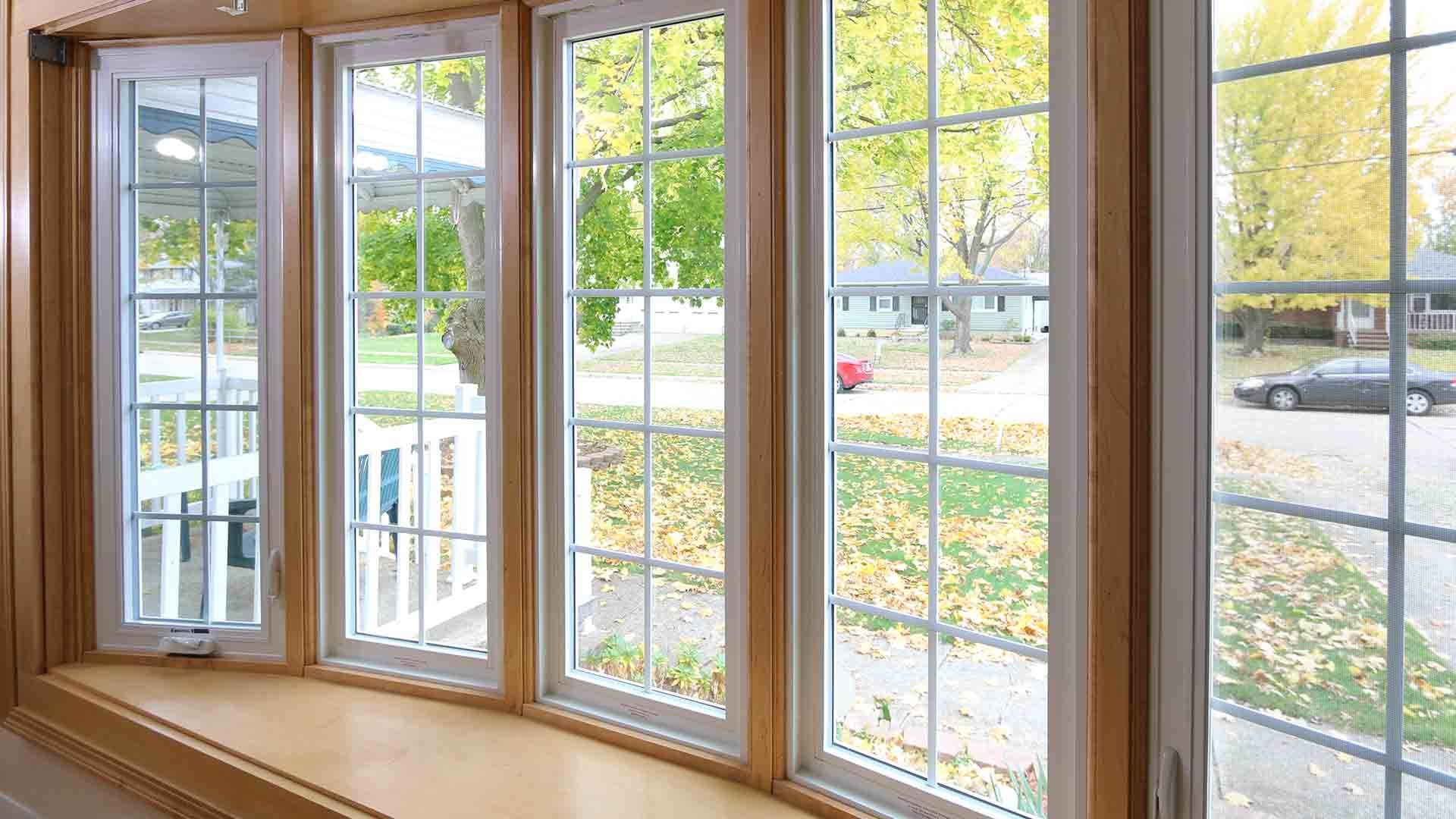 Save Energy And Reduce Your Electricity Bills By Installing Energy Efficient Windows Windowreplacement Rep Windows And Doors Door Installation Window Prices