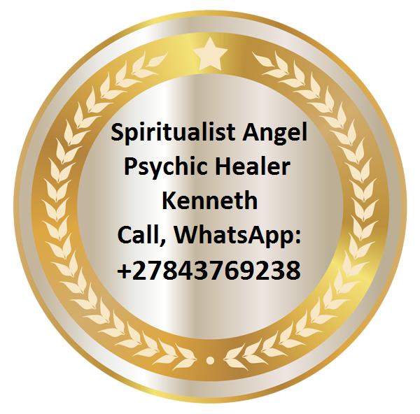 International Marriage Spiritual Guide Master