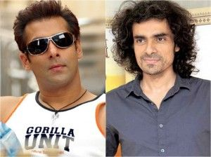 OMG!! Is #SalmanKhan promoting #ShahRukhKhan's movie | #TheRing