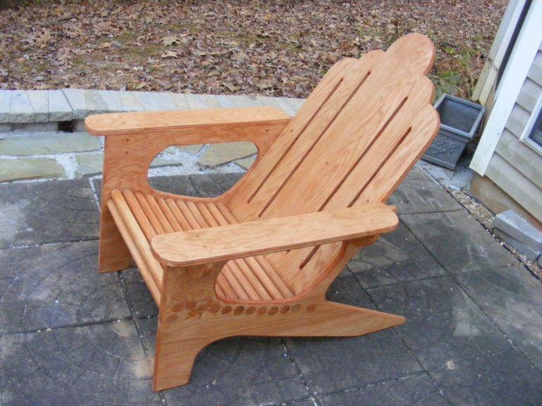 Adirondack Chair Plans Adirondack Chair Plans Adirondack Chair Diy Chair