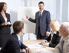 o štúdiu DBA ste už počuli? že nie? tak čítajte tu: http://www.ligsuniversity.sk/dba