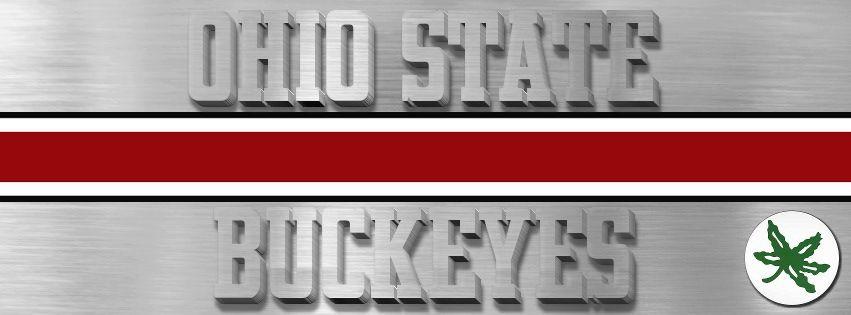 Osu Facebook Cover 128 Ohio State Buckeyes Ohio State