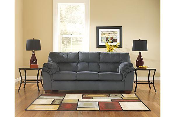 Ashley Furniture Homestore Home Furniture Sales Furniture Stores Furniture Ashley Furniture Living Room Furnishings