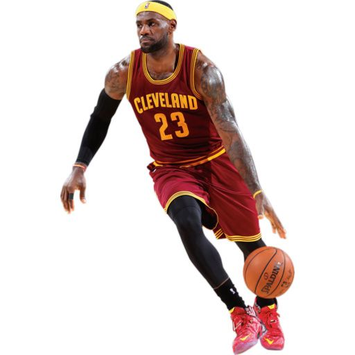 Kyrie Irving Png Google Search Nba Solo Pinterest