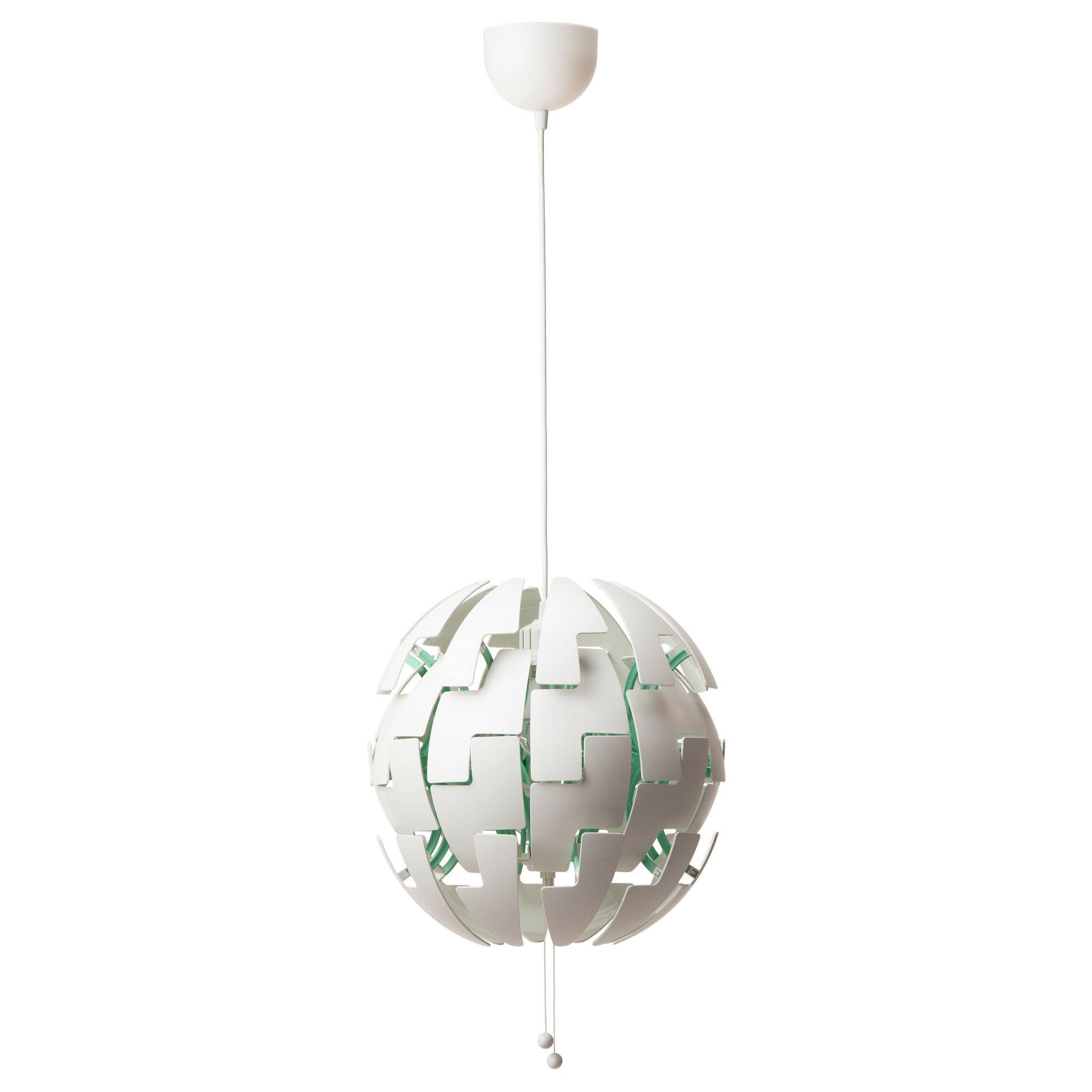 Us Furniture And Home Furnishings Ikea Pendant Light Ikea Ps