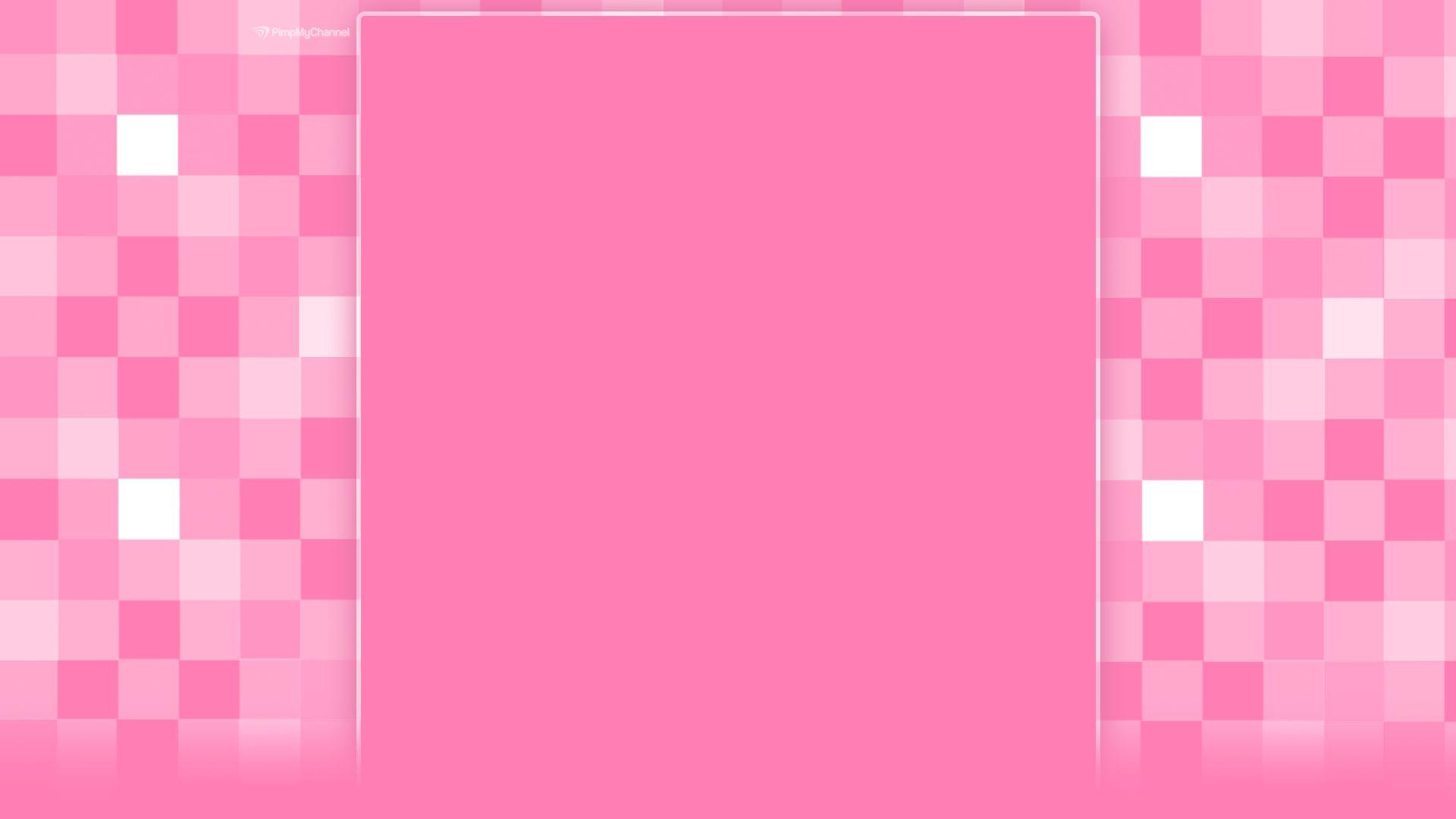 Top Wallpaper Minecraft Cute - 8ec7305f430480b5b5a1f790a513baa2  Collection_172553.jpg