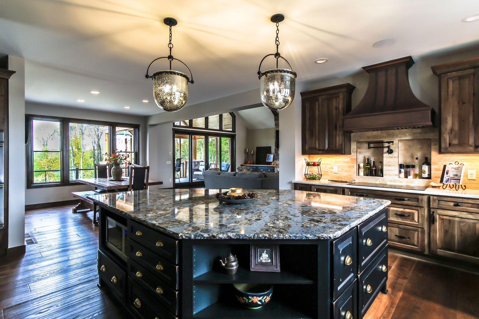 Interior Design Kitchen Remodel Kitchen Projects Interior Design