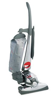 January 1 2006 January 1 2012 The Kirby Sentria Signficant Re Design Using Softer Gentler Curves Ergo Kirby Vacuum Vacuum Cleaner Vacuum Cleaner Reviews