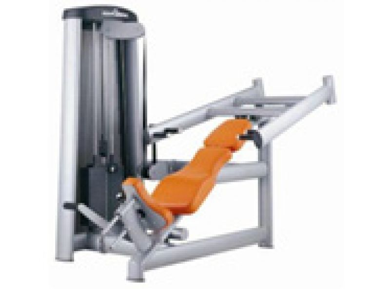 Pin by david plew on equipment at home gym no equipment