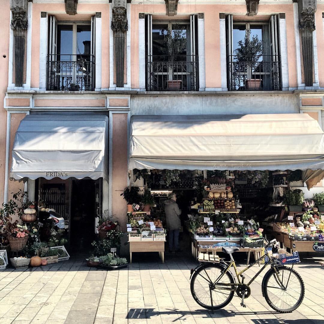 Milan Italy Sapphireelmtravel Bespoke Travel Southern Italy Milan