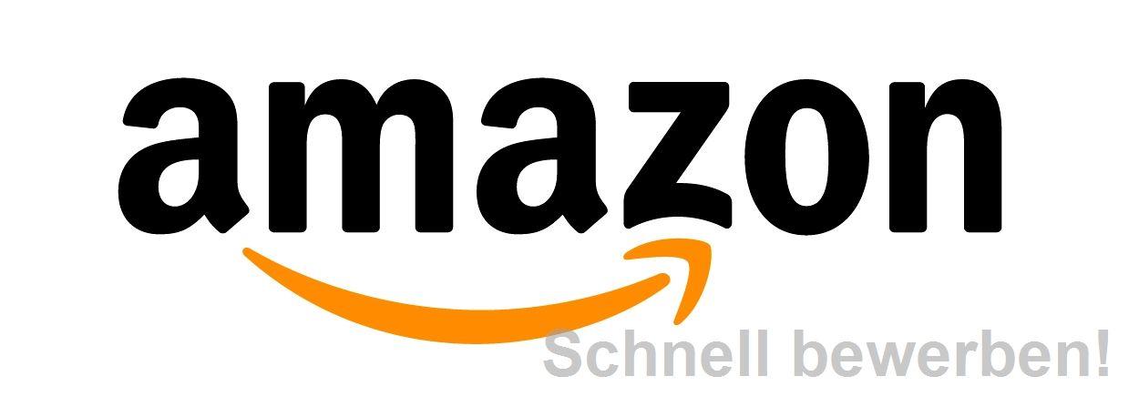 Startschuss Fur Amazon In Frankenthal Wir Stellen Ein 12