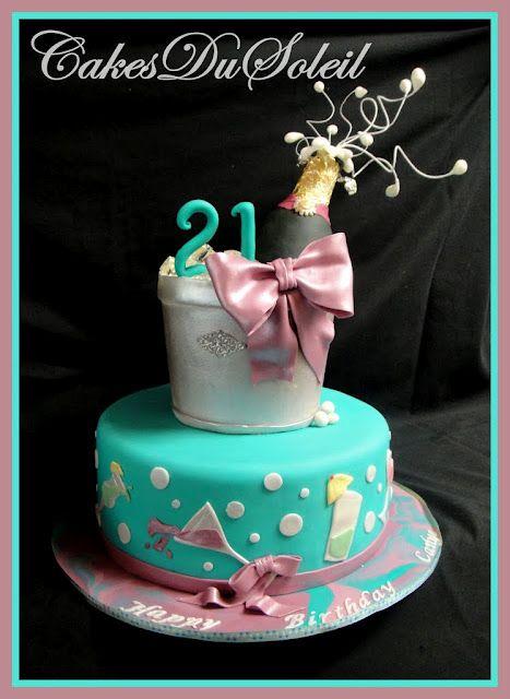 Pin On Cake Decorating Ideas