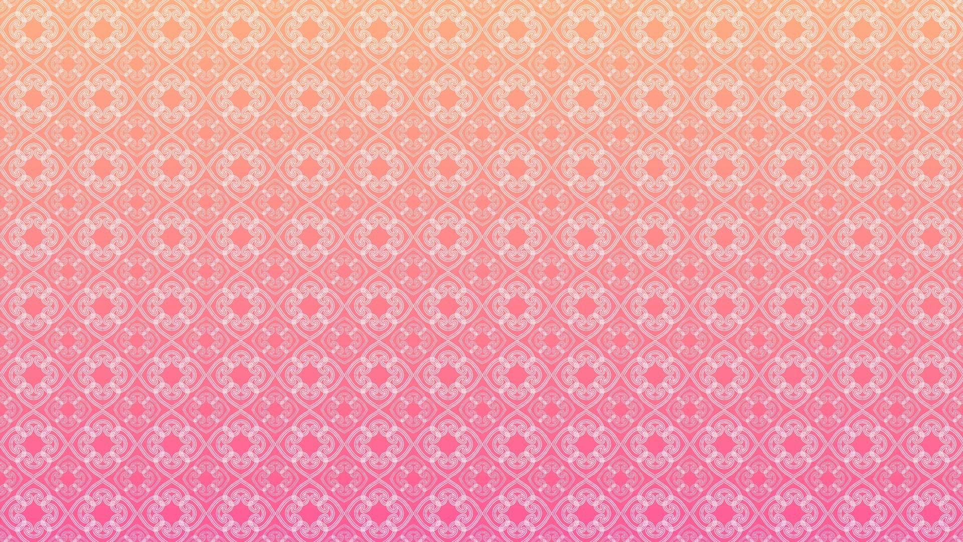 Cute Pink Wallpaper Hd Download Free 7 Pink Pattern Background Pink Wallpaper Pastel Pink Wallpaper