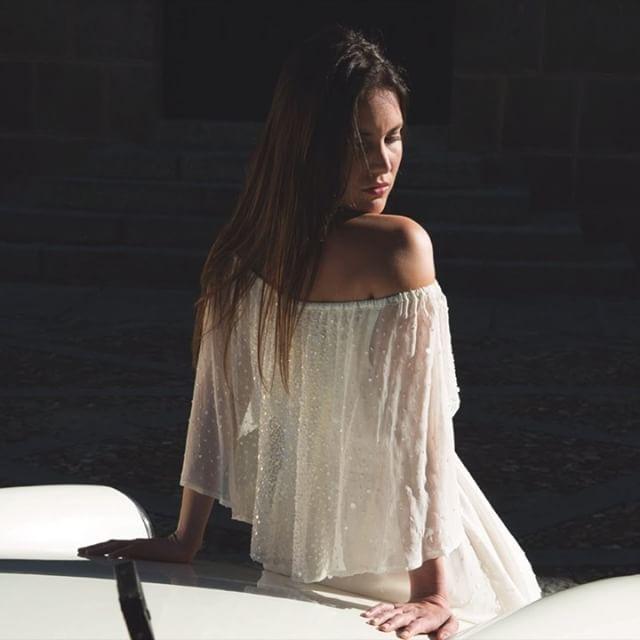 Inspiración Summer #whitegatache #whitemoments #bridal #bride #novias #vestidosdenovia #instawedding #blognovias #blog #atelier #amor #amour #love #vintage #vintagestyle #vintagefashion #vintageshop #robedemariee #novios #instablog