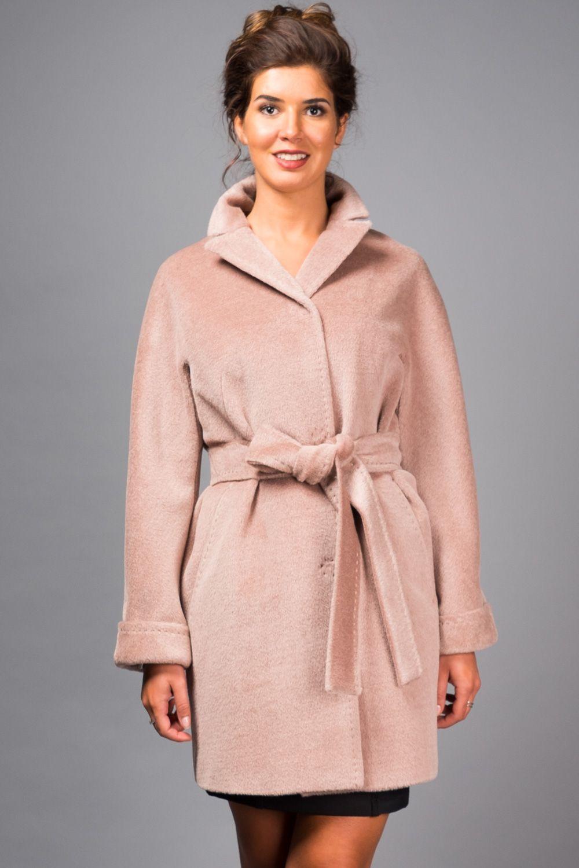 Пальто из итальянских тканей купить в москве укрывной материал тарпаулин